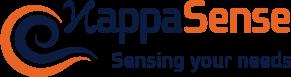 KappaSense Logo